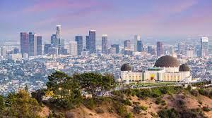 L.A.   1