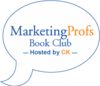 Bookclub_bubble_final1