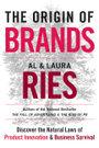 Origin_of_brands