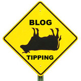 Blog_tipping_2