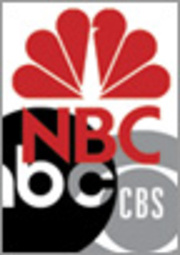 Clip_tv_logos