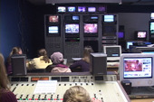 Tv_newsroom_3