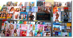 Magazine_newsstand