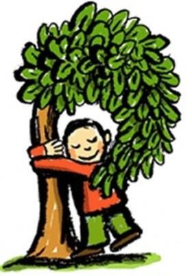 Tree20hugger