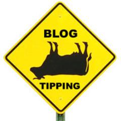 Blog_tipping