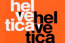 Helvetica__2