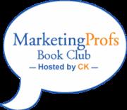 Bookclub_bubble_final