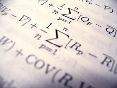 Statistic_formula_2