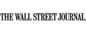 Wallstreetjournalmasthead175_3