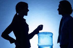 Water_cooler_talk_3
