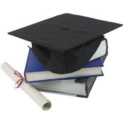 Graduate_2