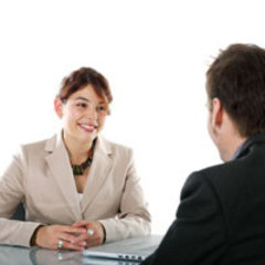 Job_interview