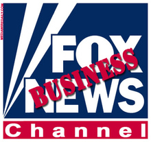 Fox_bus_network