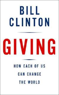 Clintongiving_2