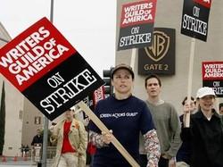 Tv_strike