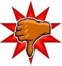 Thumbs_down_2