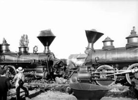Trainwreck_2