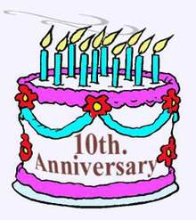 Birthdaycake_2