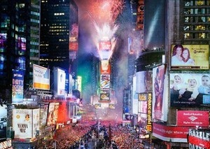 Times_square_new_years_eve_2