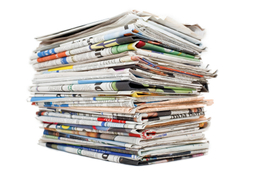 Stack_of_newspapers