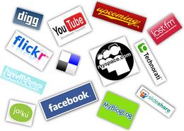Social_media_collage