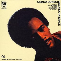Quincy_jones_walkinginspace