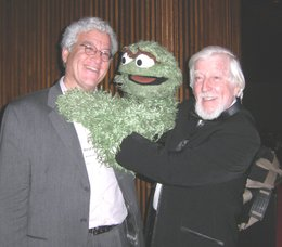 2_david_reich_and_caroll_spinney_2