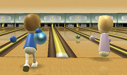 Wii_bowling