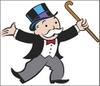 Monopoly_man1